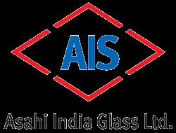 LOGO AIS GLASS