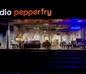 Pepperfry 02
