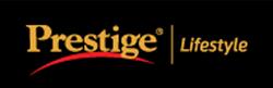 PRESTIGE LIFESTYLE logo
