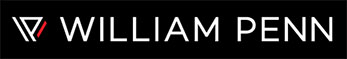 William Penn Logo